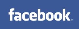 styg on facebook