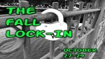 Fall Lock-In 2017