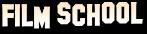 film-school-logo