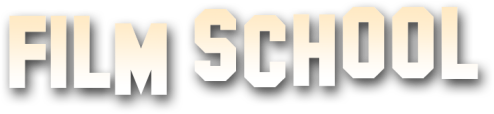 film-school-logo