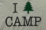 I Tree Camp