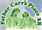 Fr. Carr's Place 2B