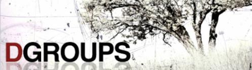 d-groups tree