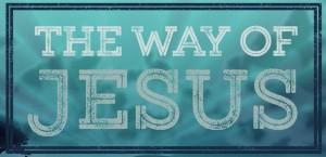 way of jesus