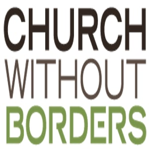 church without borders