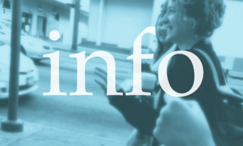 info-meeting