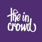 the-in-crowd