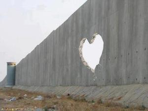 wall-heart-no-barriers
