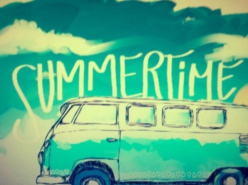 summertime-van.jpg