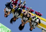 The San Diego County Fair Comes to Southern California
