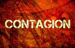 contagion red