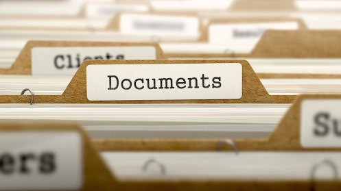 documents pic
