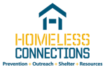 homeless connections
